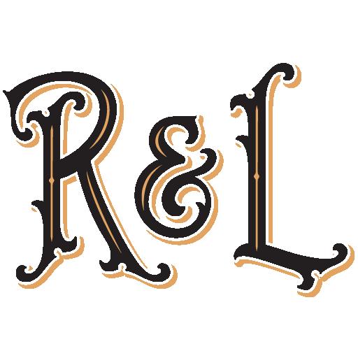 Renegade & Longton