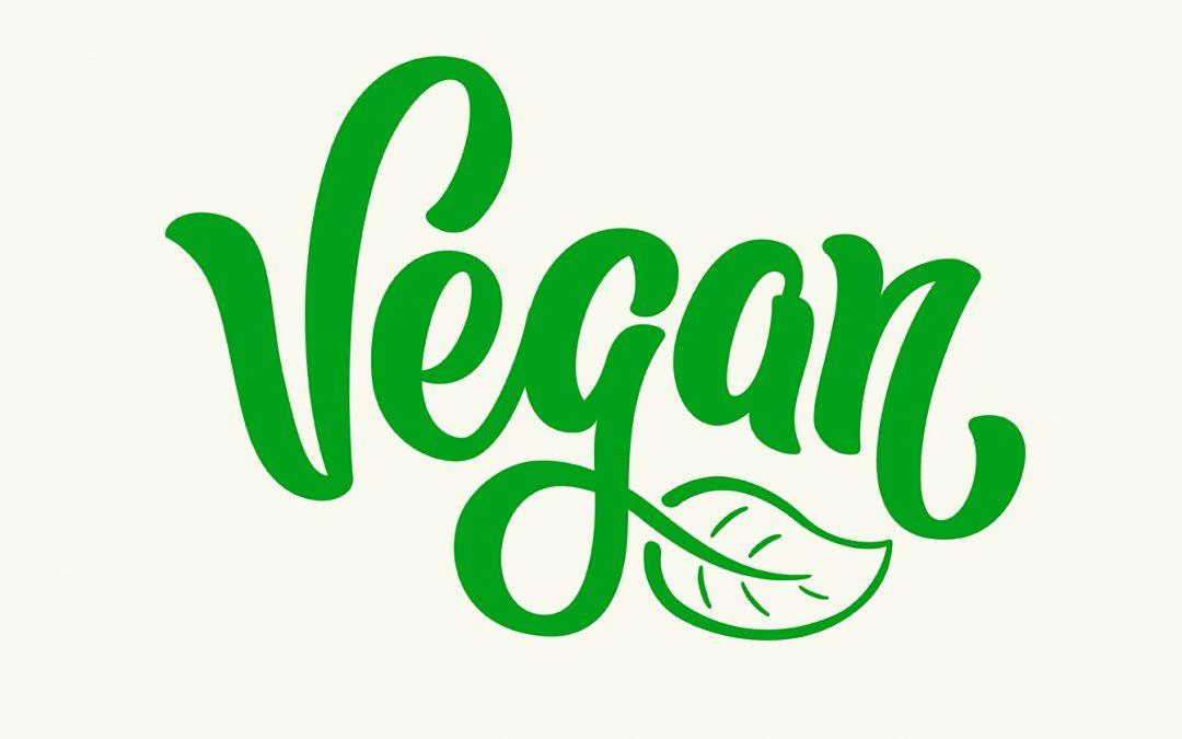 What wine is Vegan?