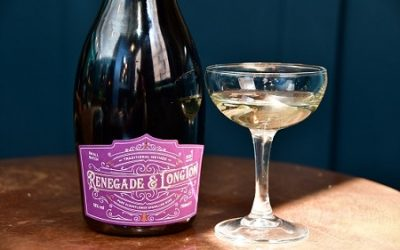 Our Food and Wine Pairings for Elderflower Wine